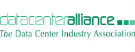 Data Center Alliance