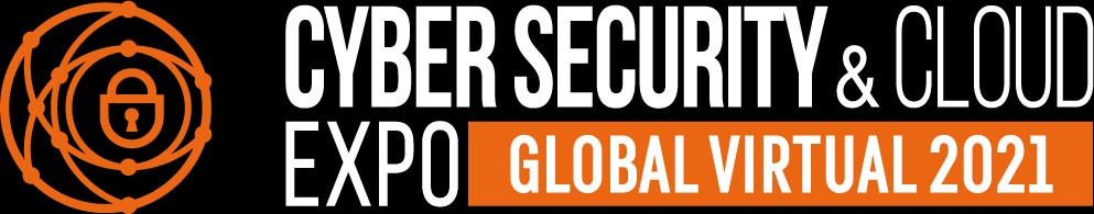 Cyber Security Cloud Expo 2021