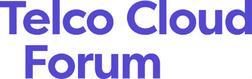 Telco Cloud Forum Logo