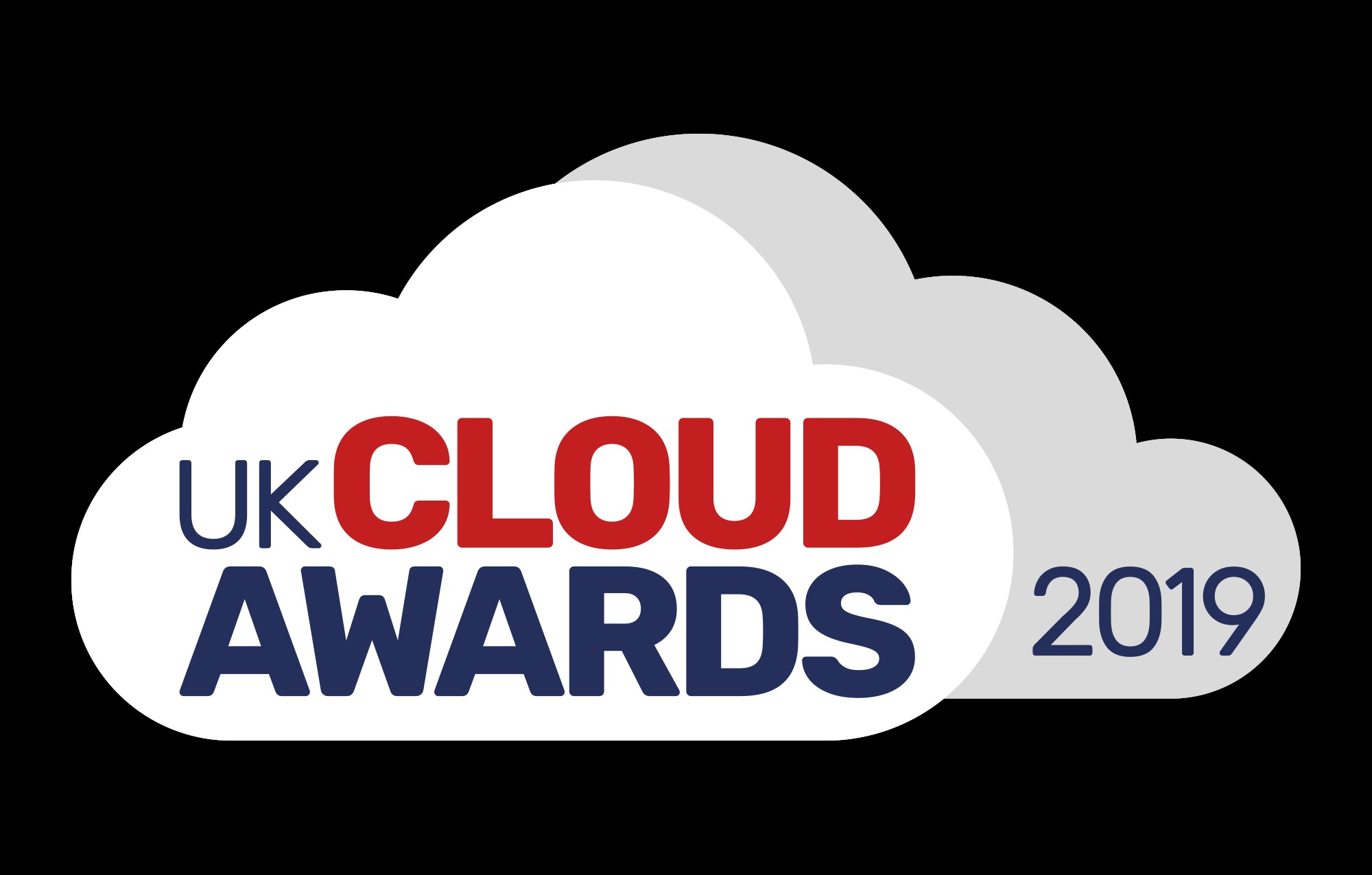 UK Cloud Awards 2019