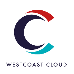 Westcoast Cloud