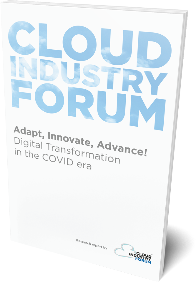 Digital Transformation in the Covid era